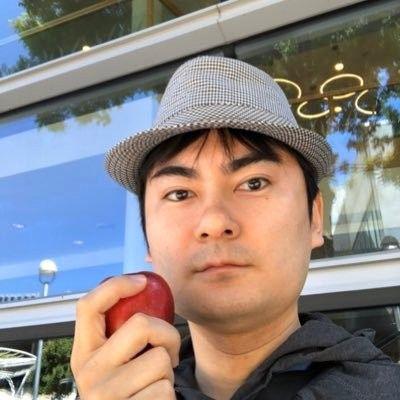 Takeshi Sato