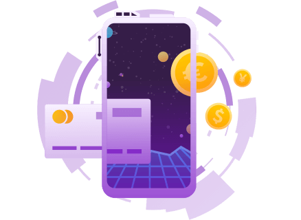 The future of mobile finance and banking