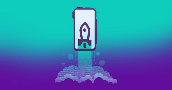 Top 5 myths on using Jenkins for mobile development