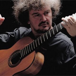 Zoran Dukic