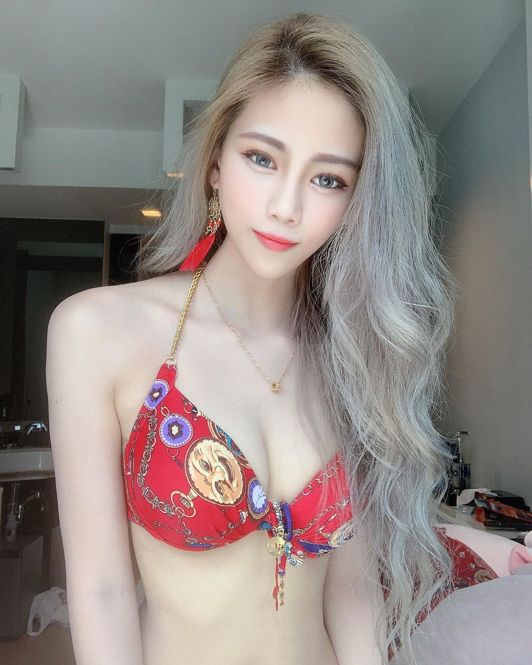 Jacelynna