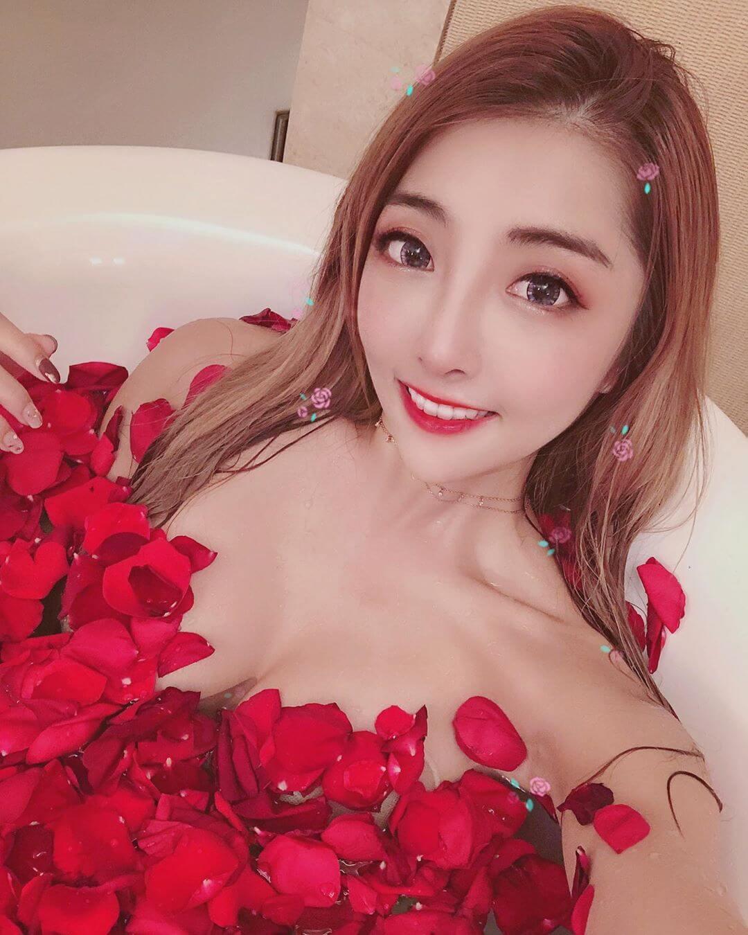 Lola 蘿拉 - 佳玲李