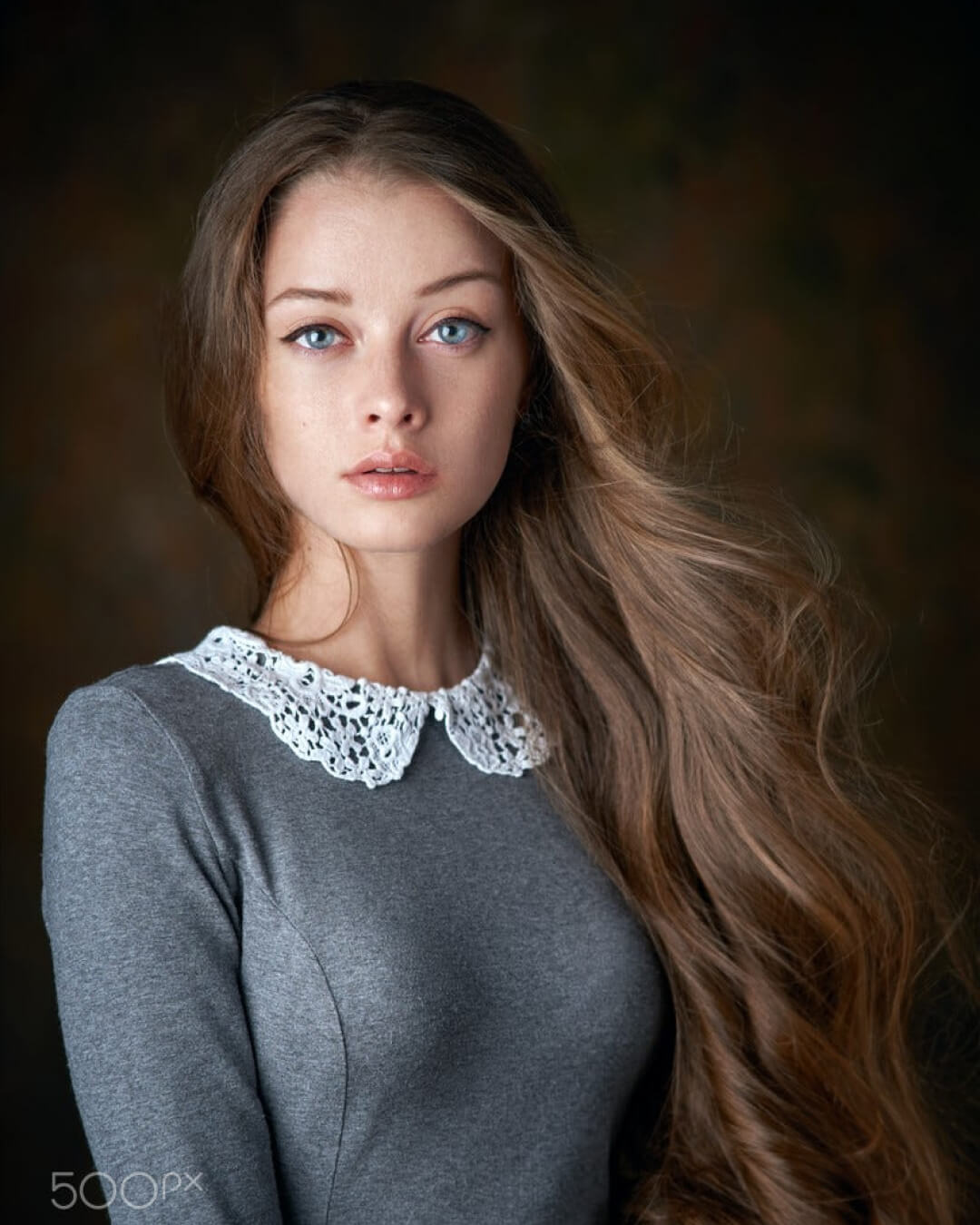 Maria Zhgenti