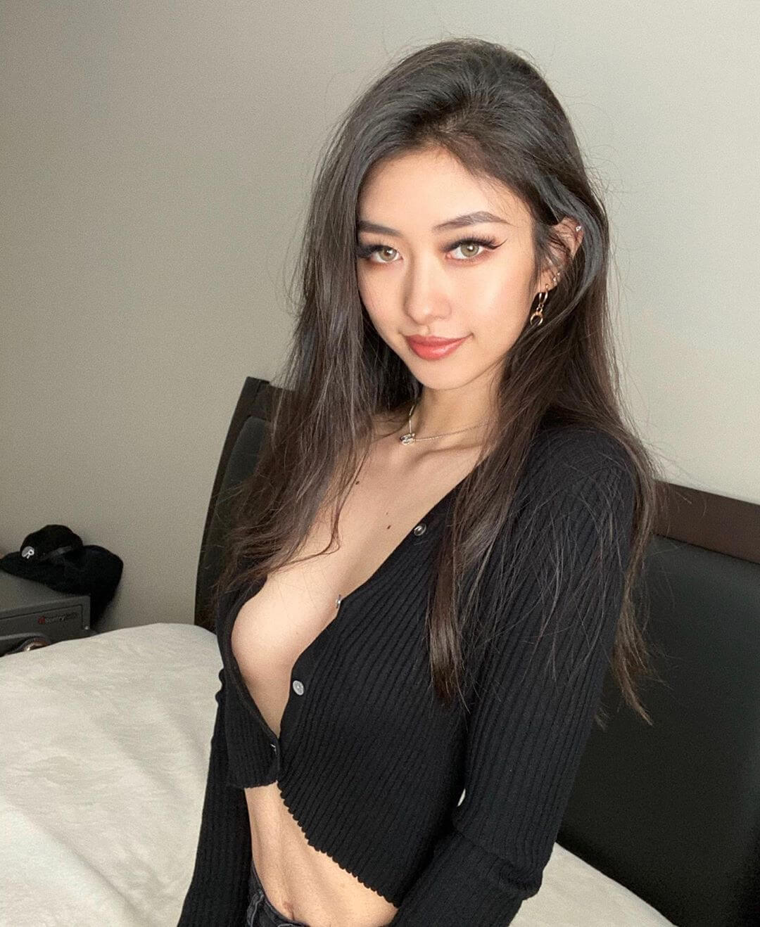 Vicki Phan
