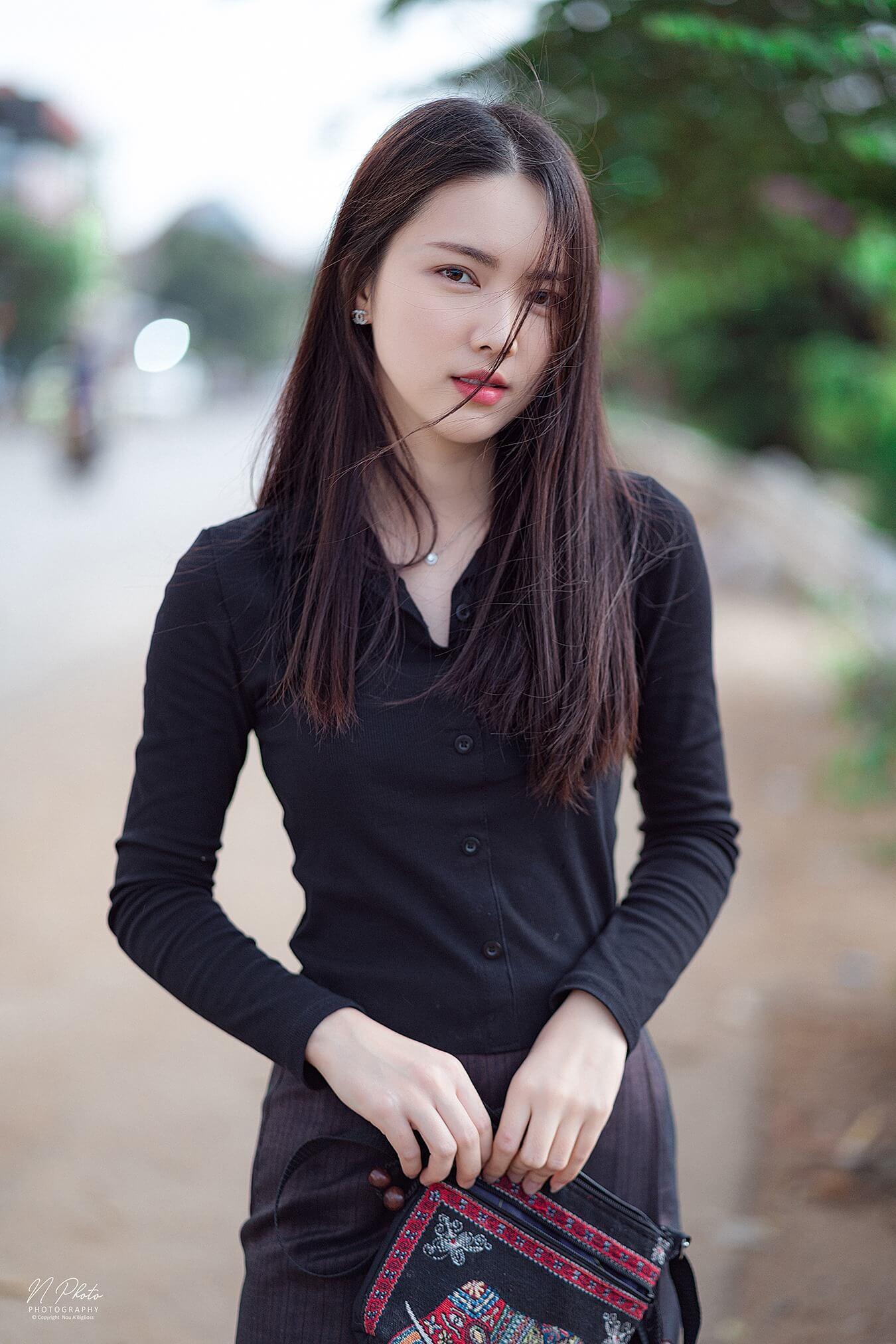 Ning Khamoeuy