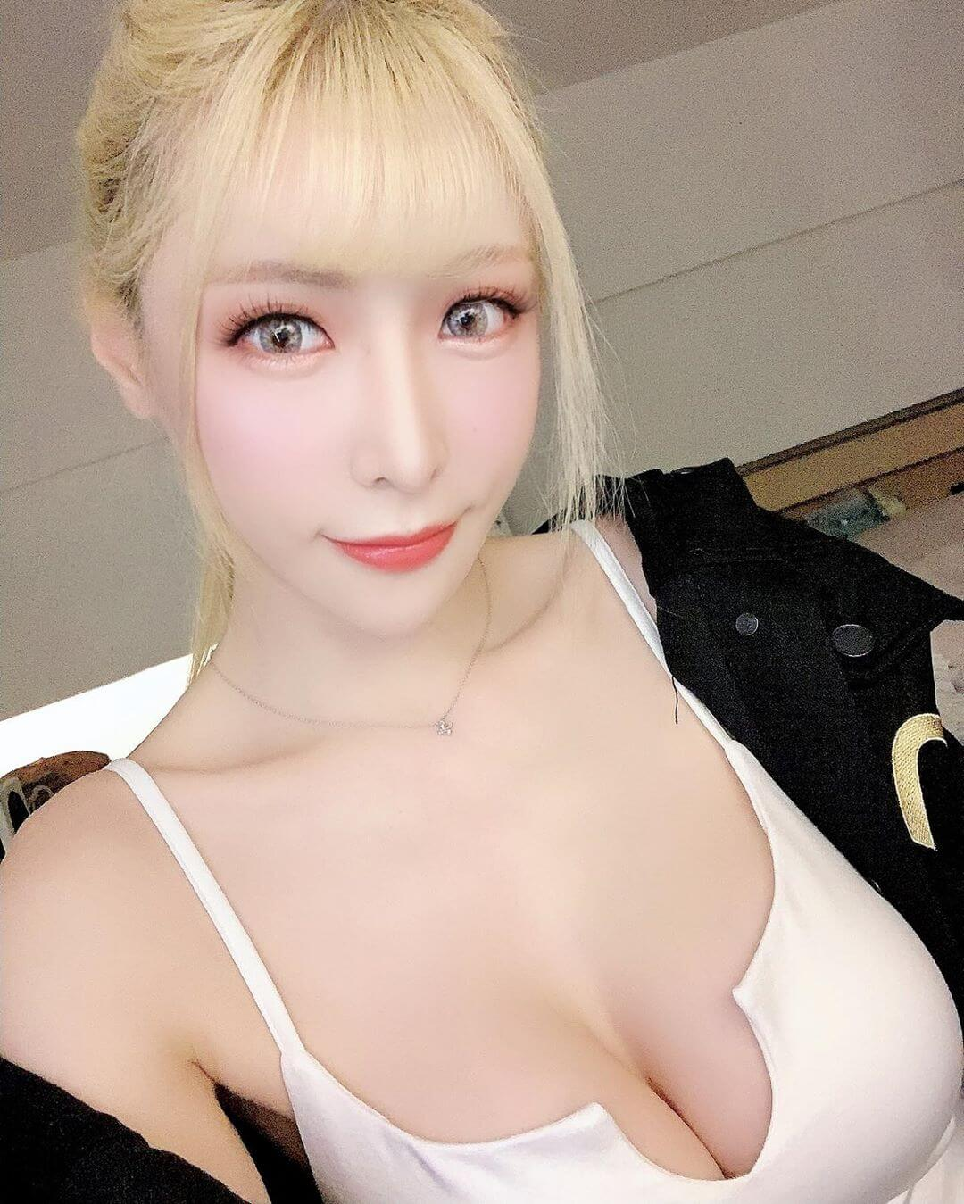 DJ Xin - 李小星