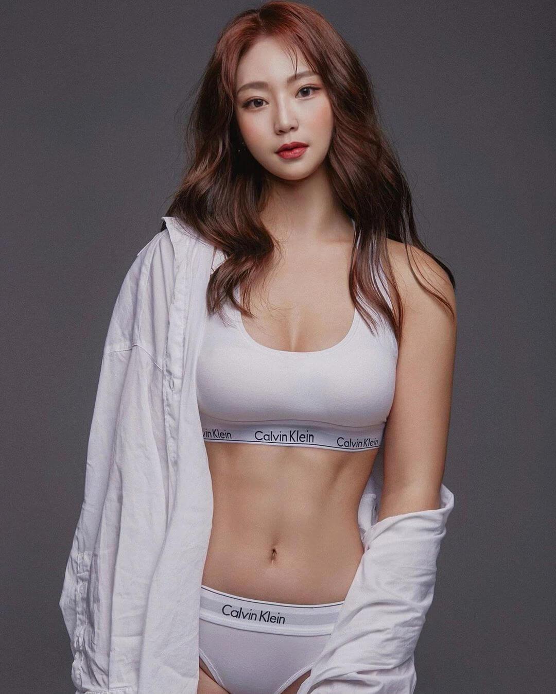 최우미 (Choi Umi)