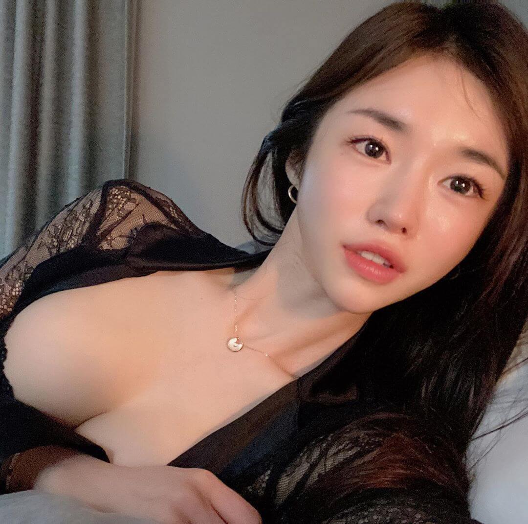 Sha Sha 김체온