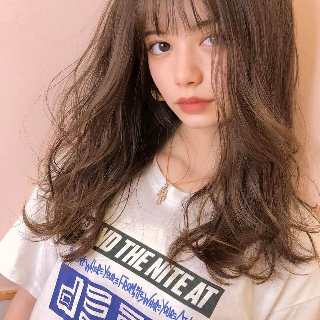 かの(ケイノー) - Kano