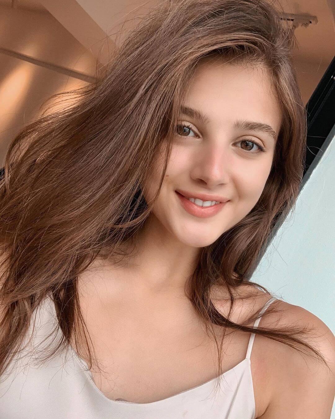 Karina Kovaliova