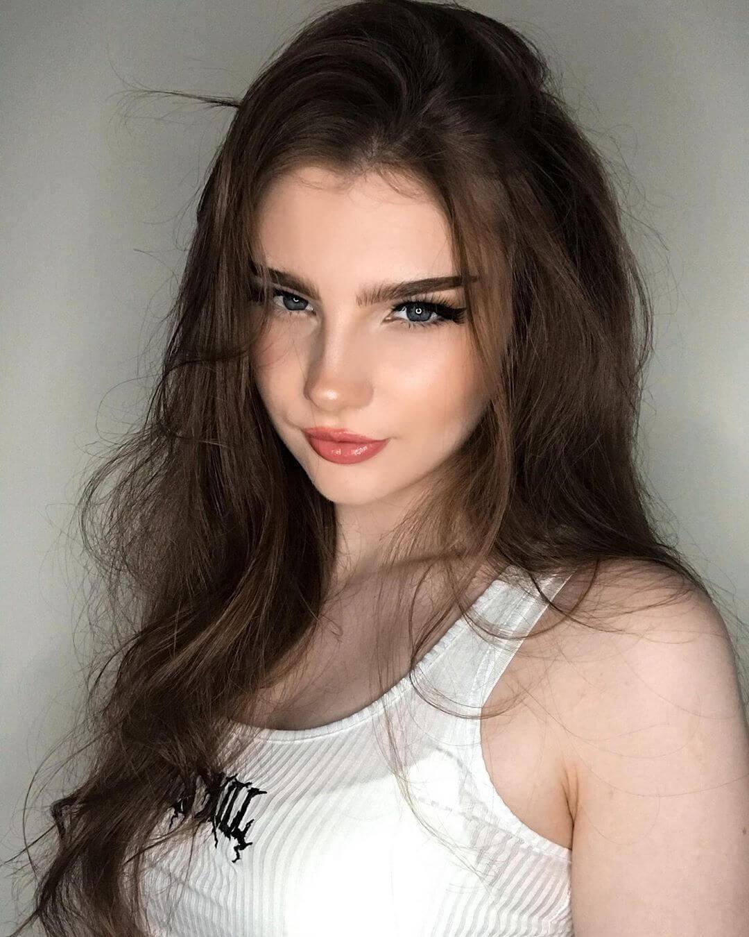 Irena Vass