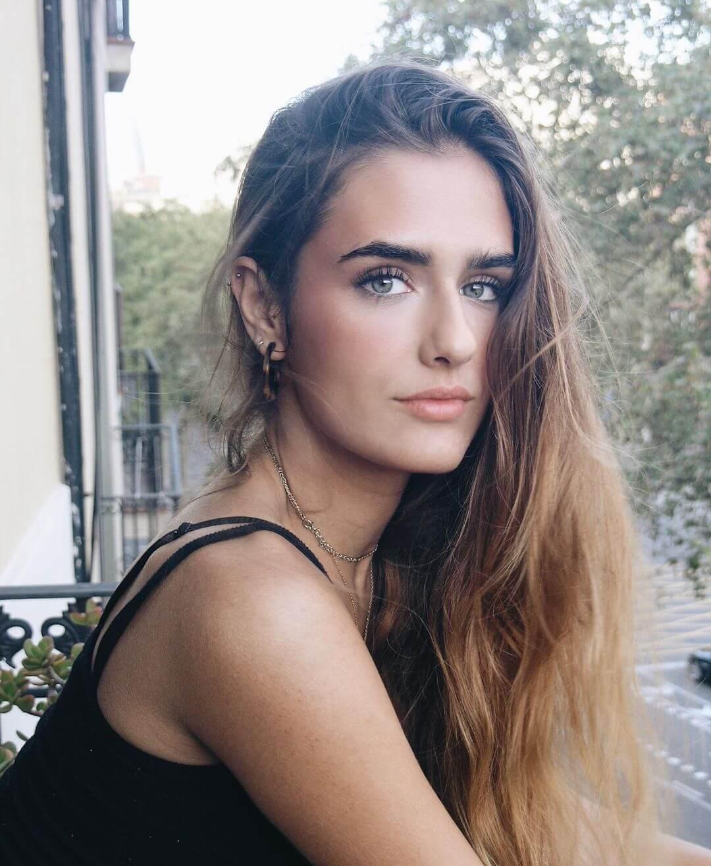 Carla Mengual