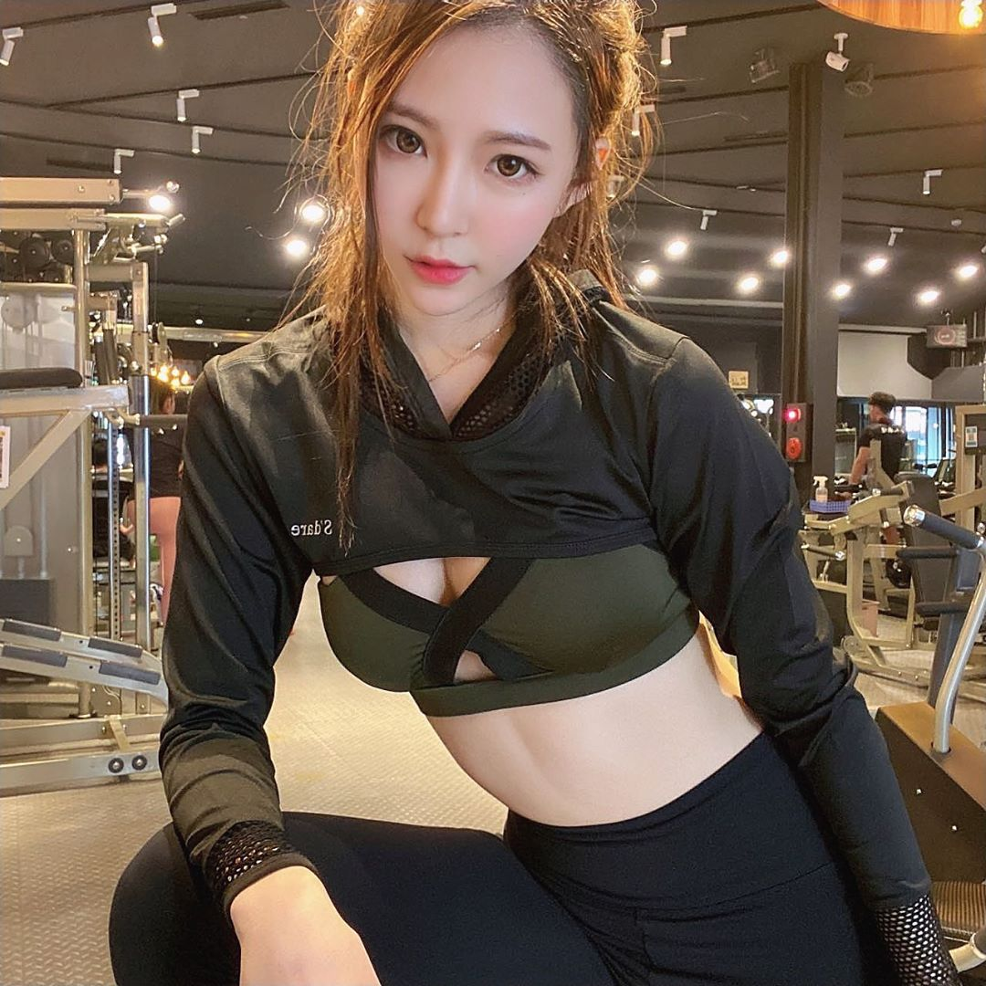 趙采瑄 - Ning