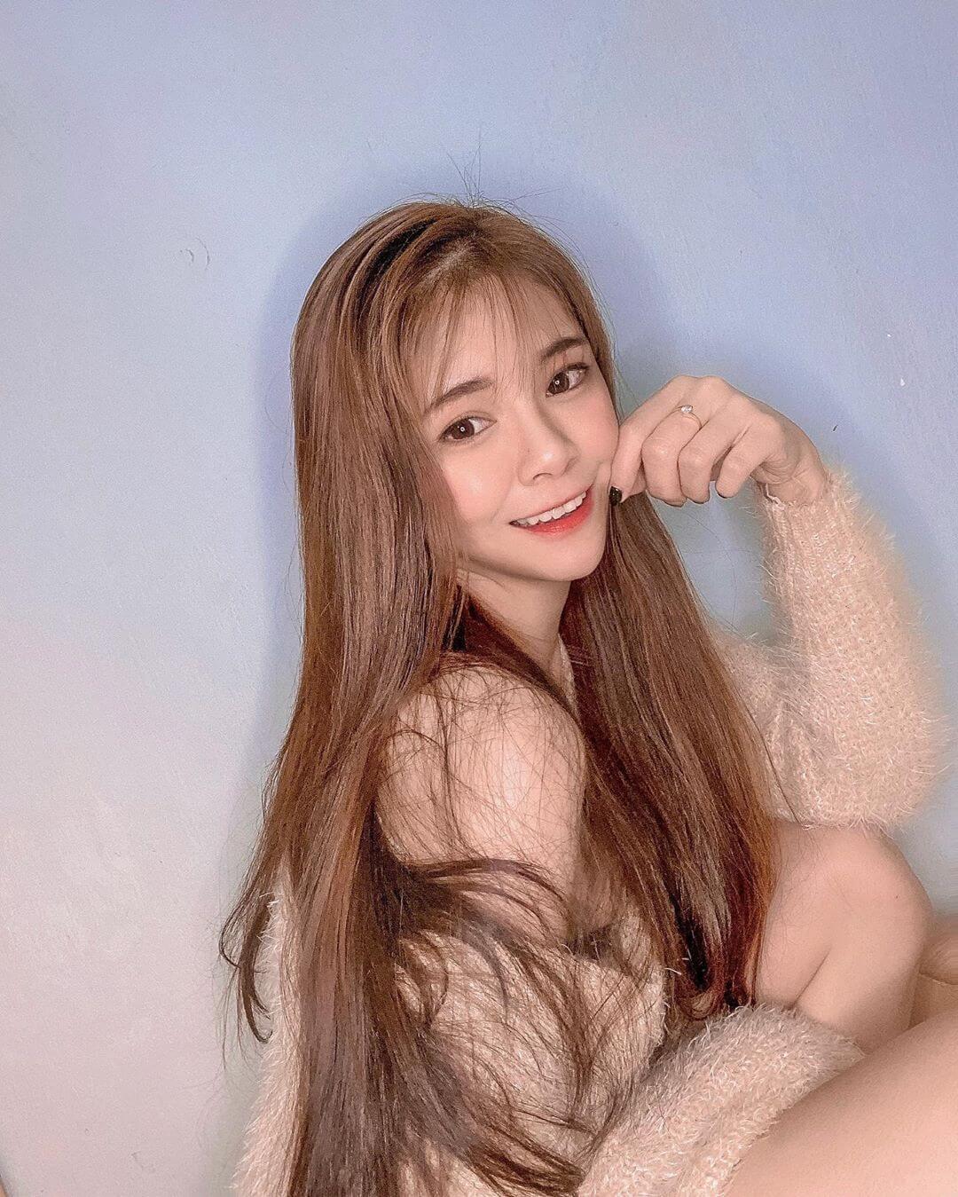 洁凌 - JoJo