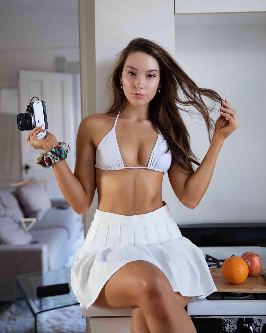 Victoria Lynn Myers