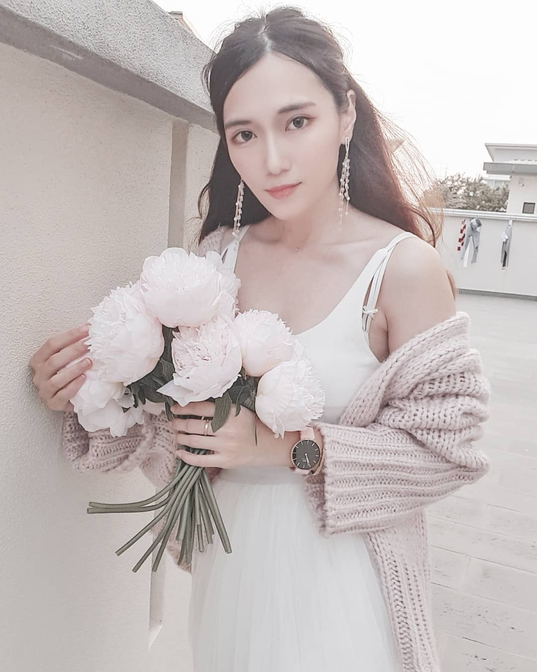 Sherine Soo
