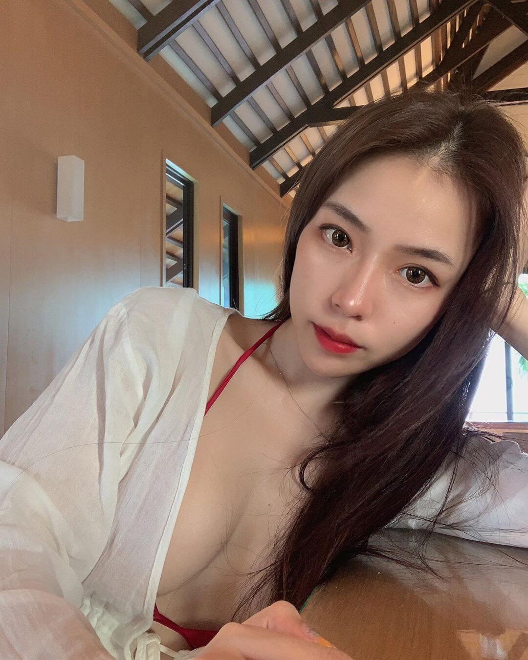 Joleen Heng