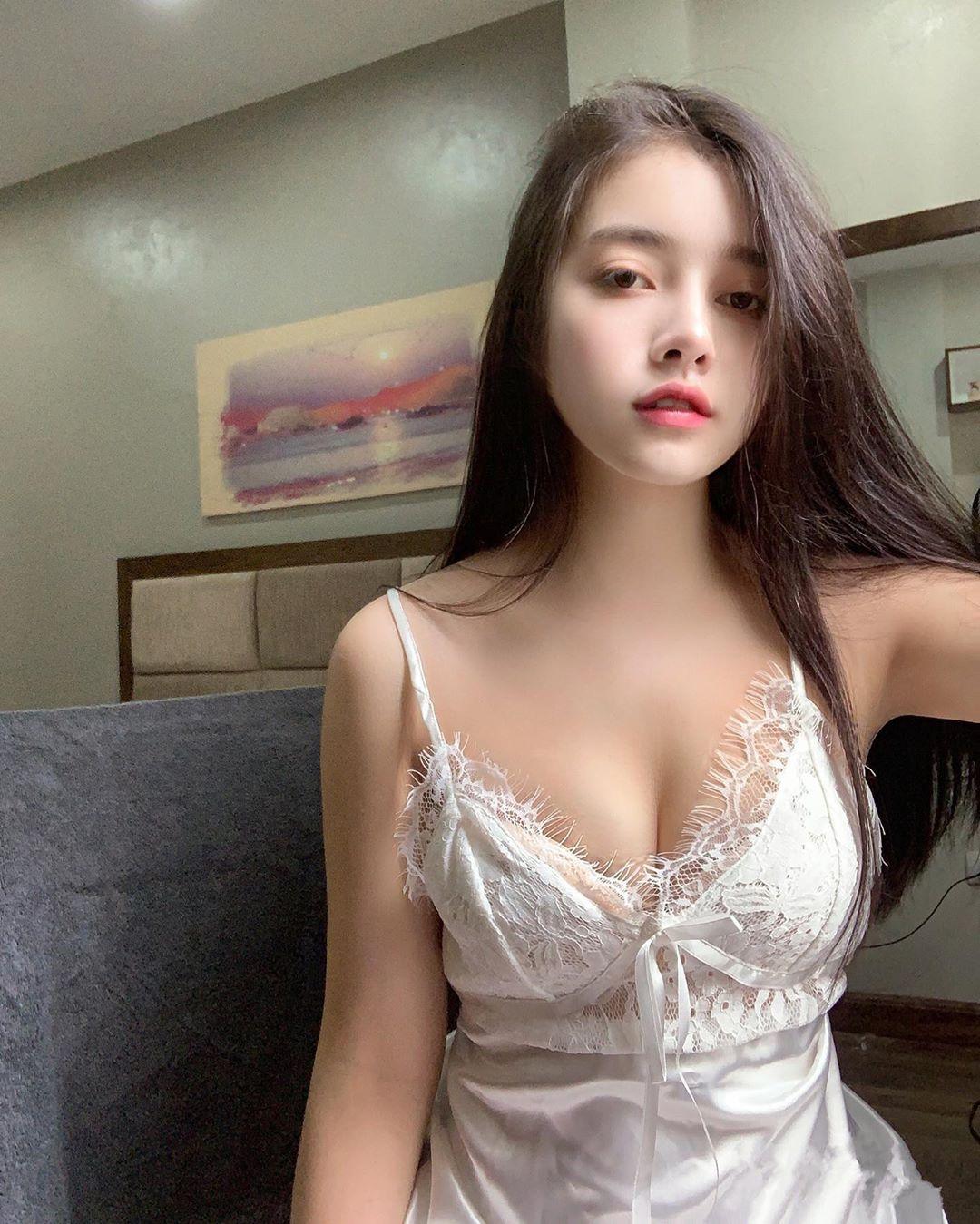 Nguyễn Thị Hằng