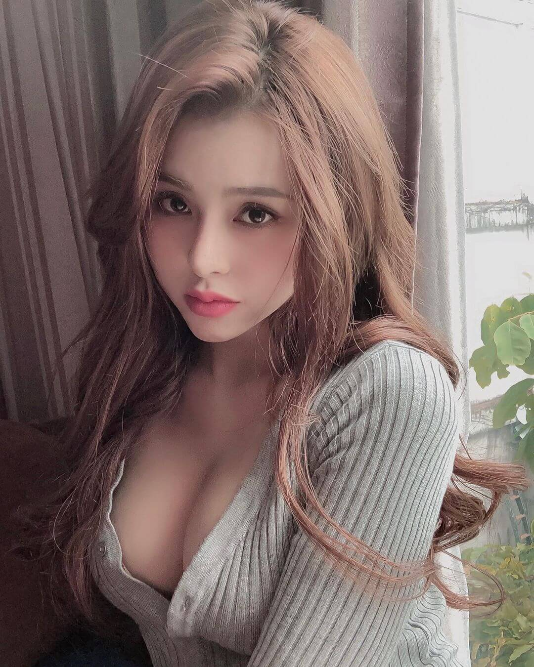 Lê Thiên Ân