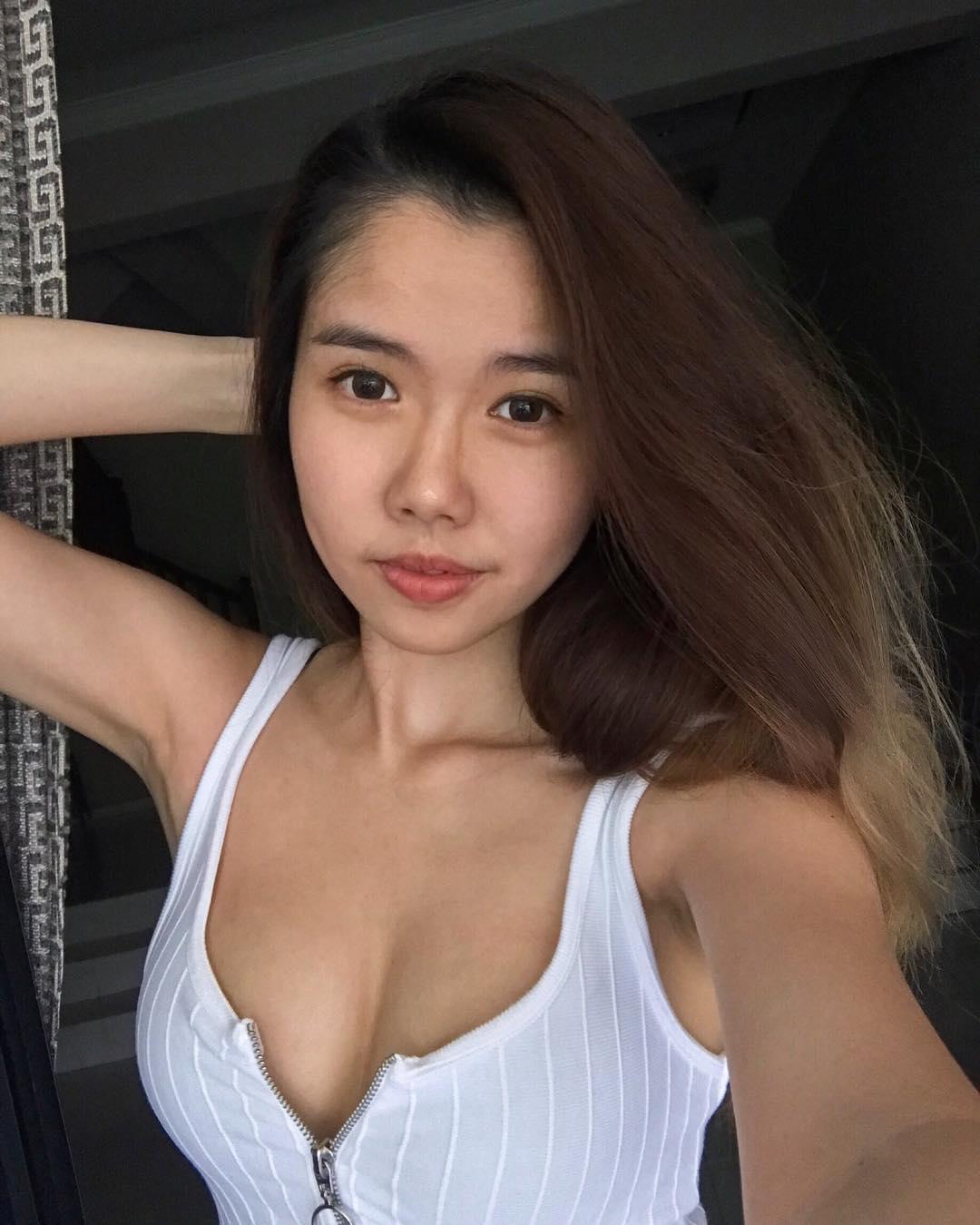 Ruth Tan