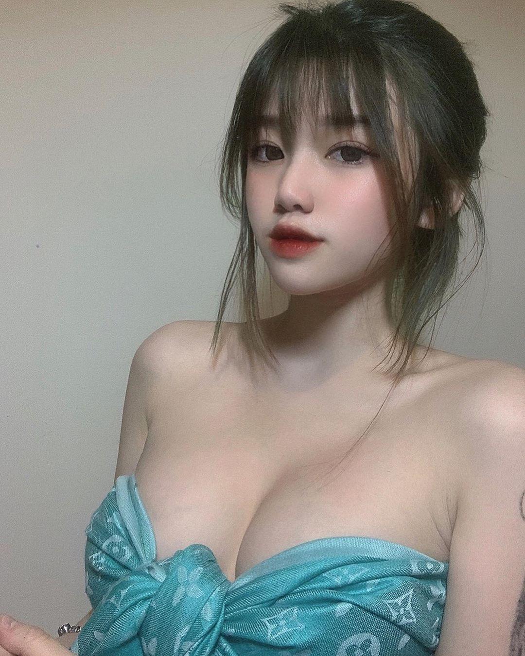 Nguyen Ngoc Tuyet Linh