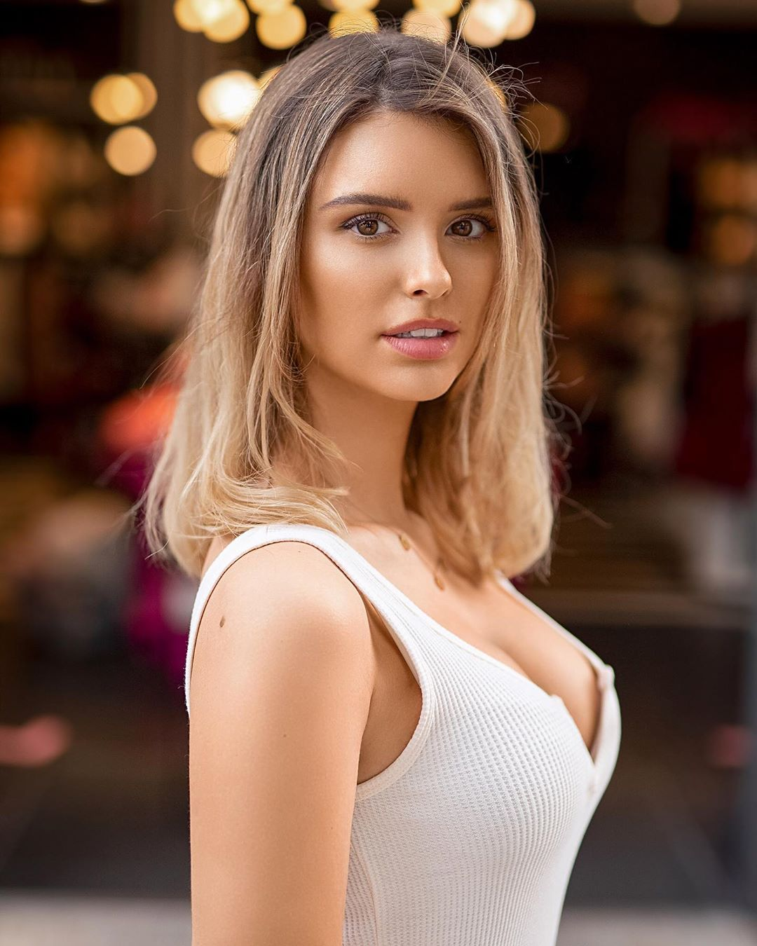 Chiara Marie