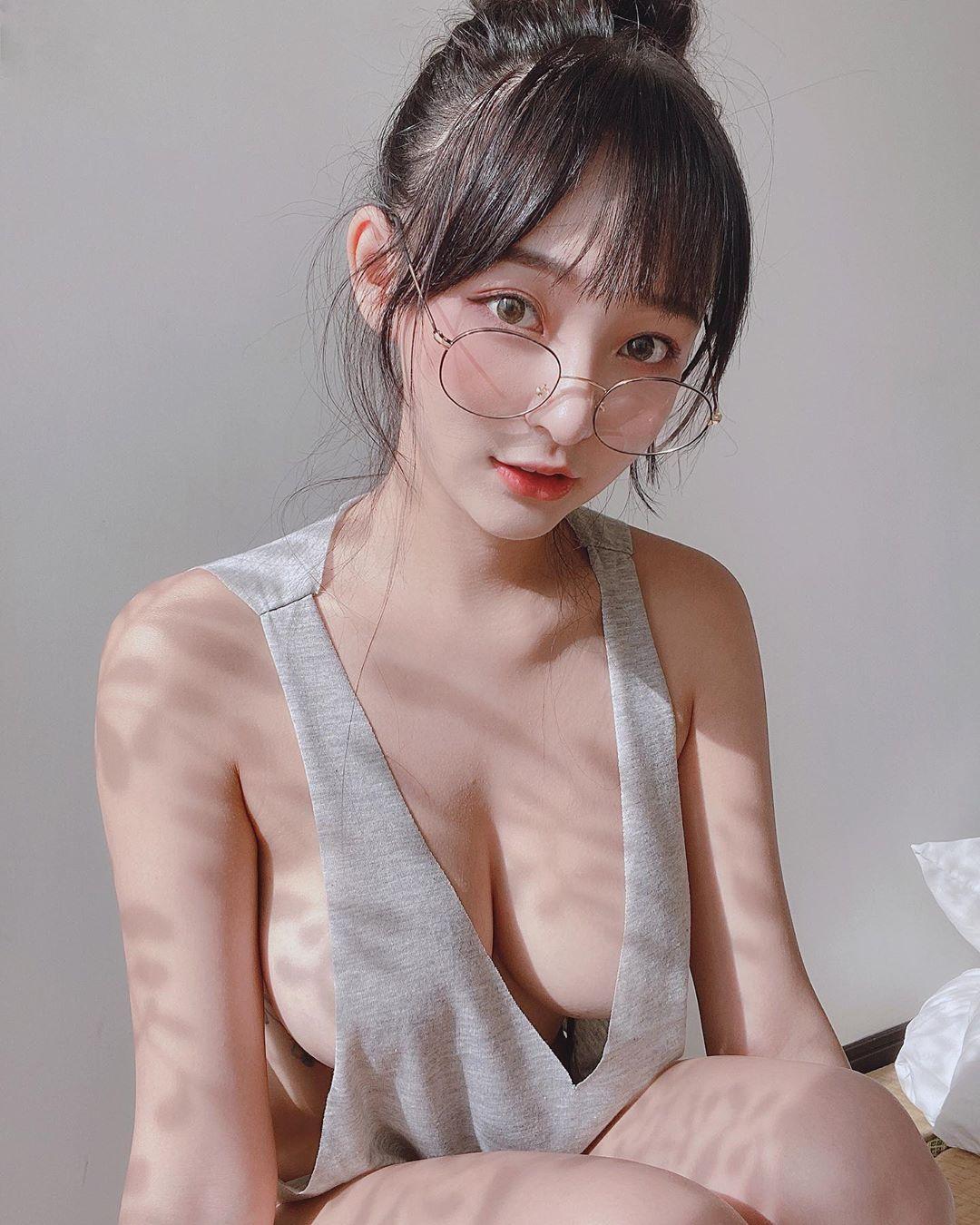 林襄 Mizuki