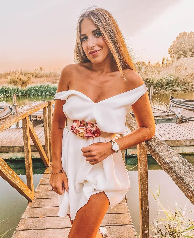 Nerea Moreno