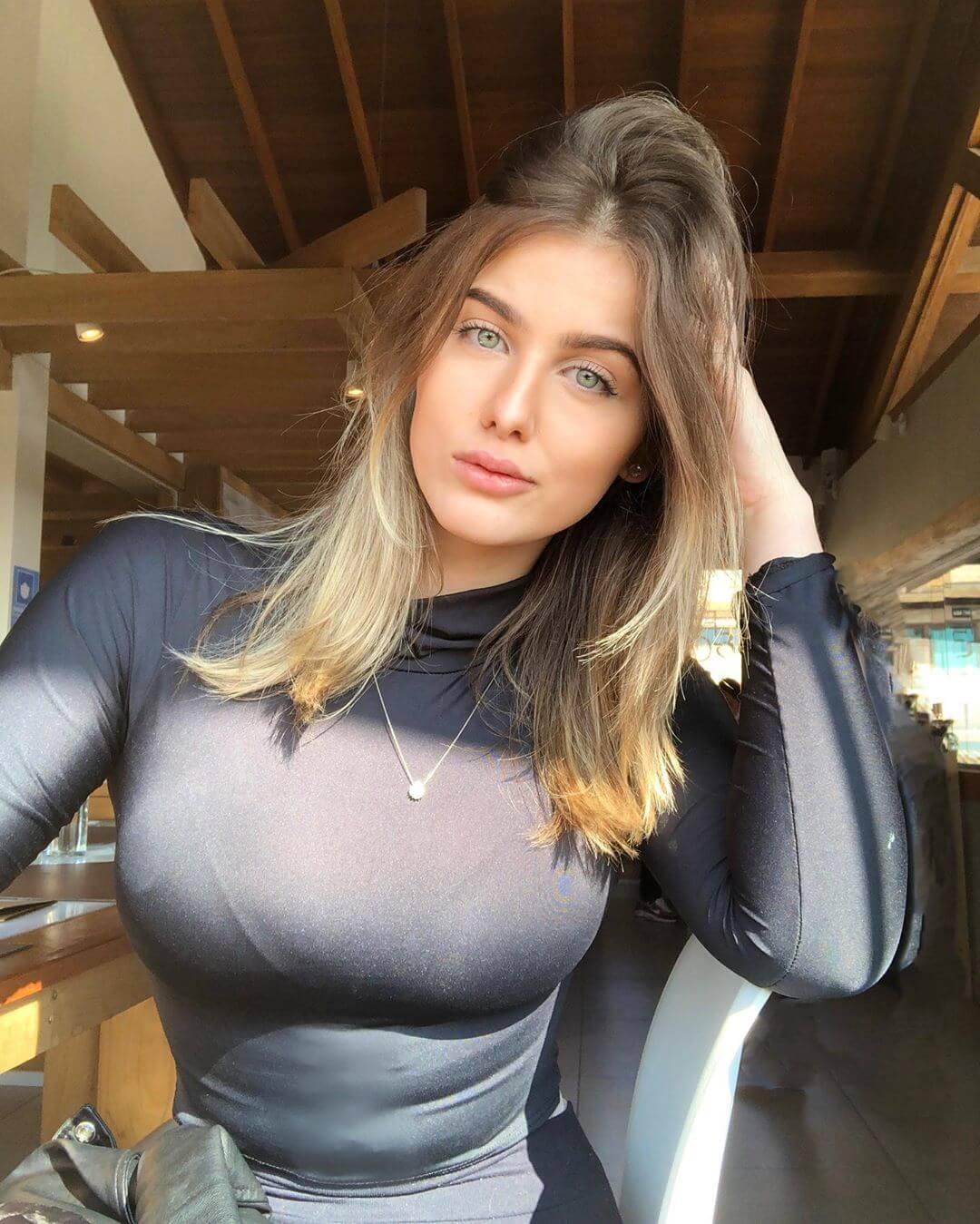 Juliana Pertence