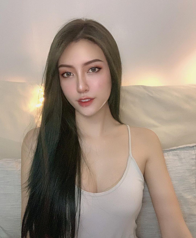 Vivian Tew