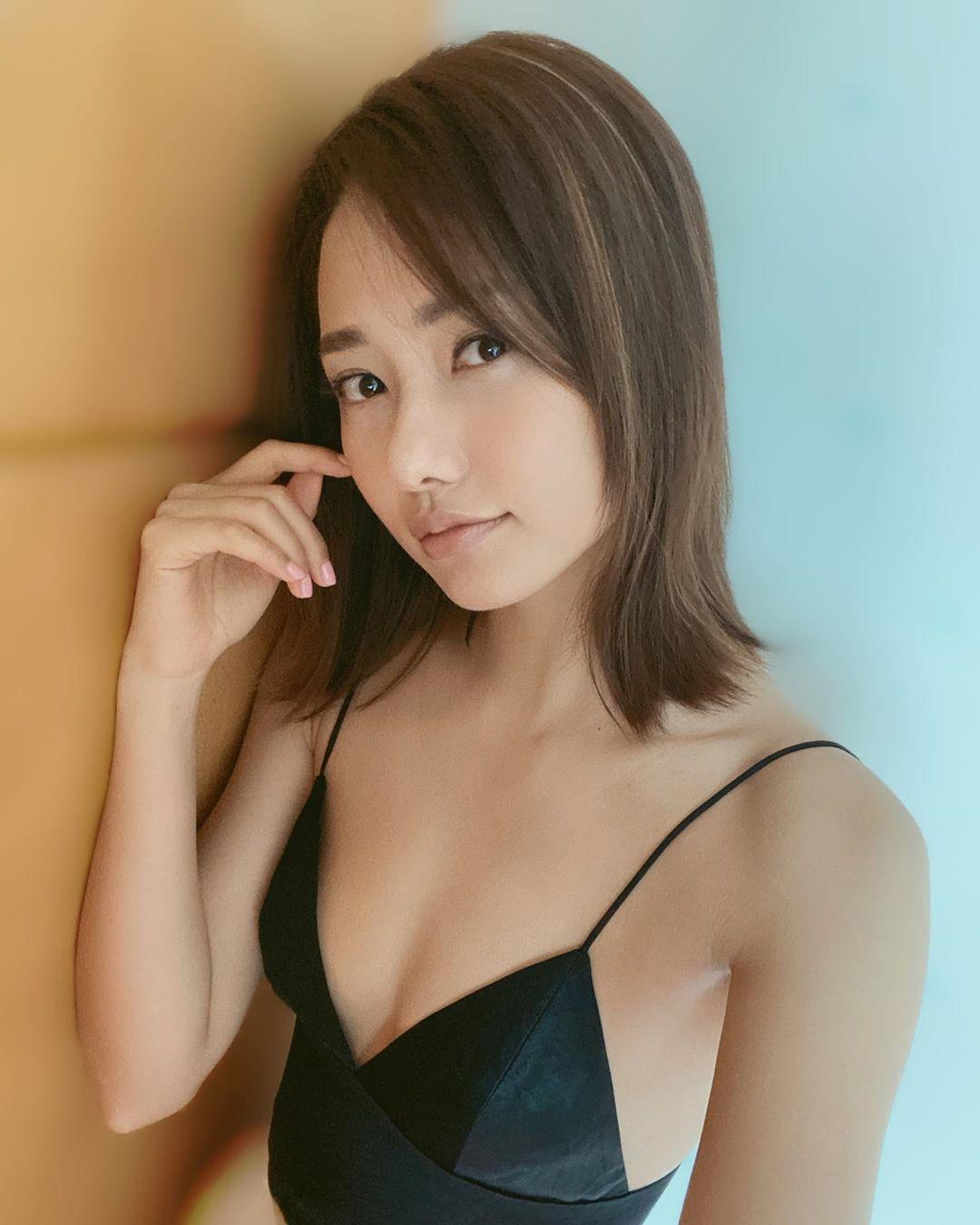 Lau Wan Hing 劉温馨