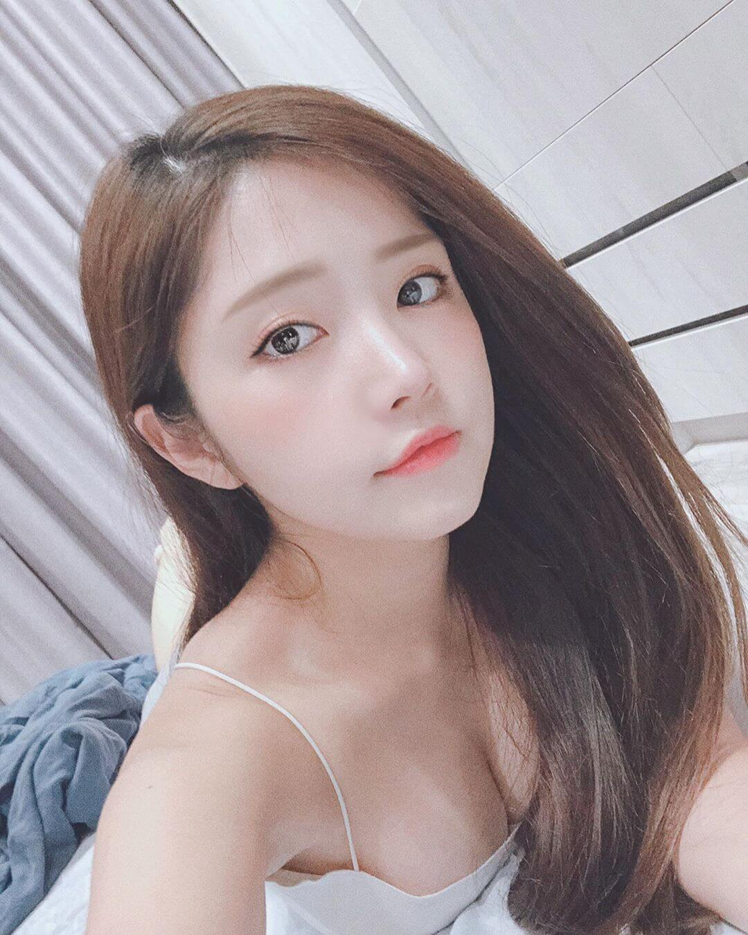 Erika Wang 汪筱瑜