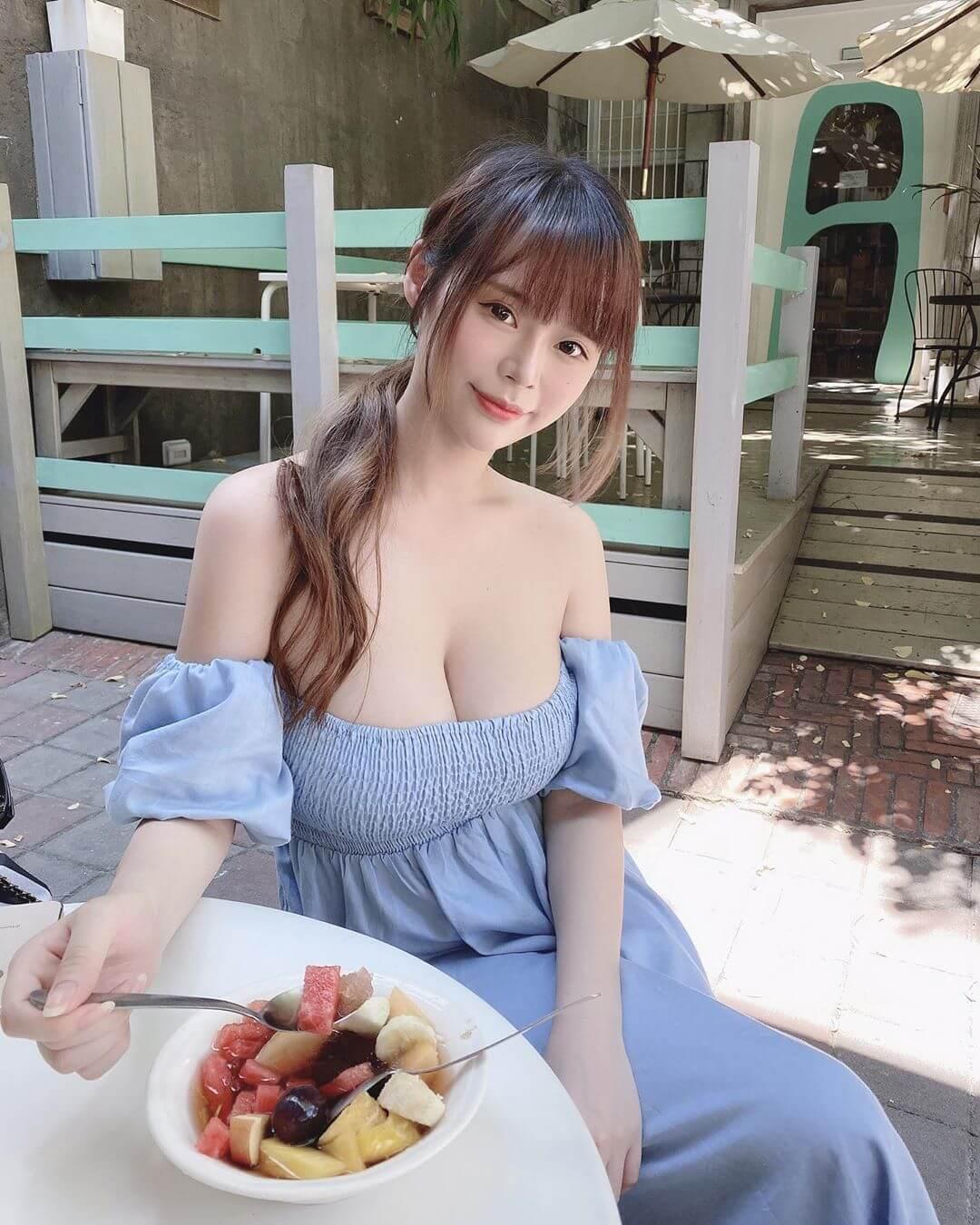 Summer 謝桑墨