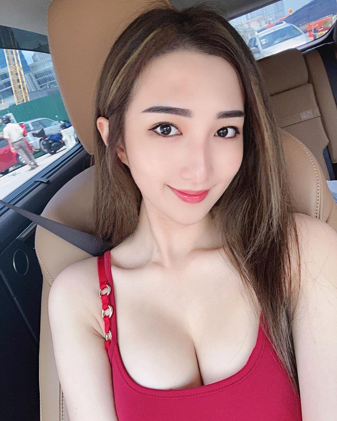 Grace Xueee
