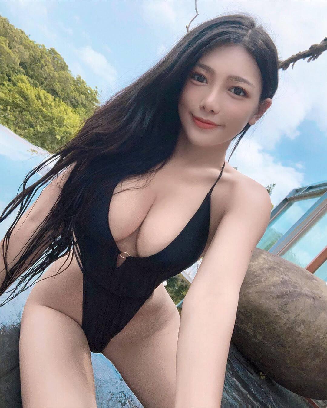 Iris 霍萱