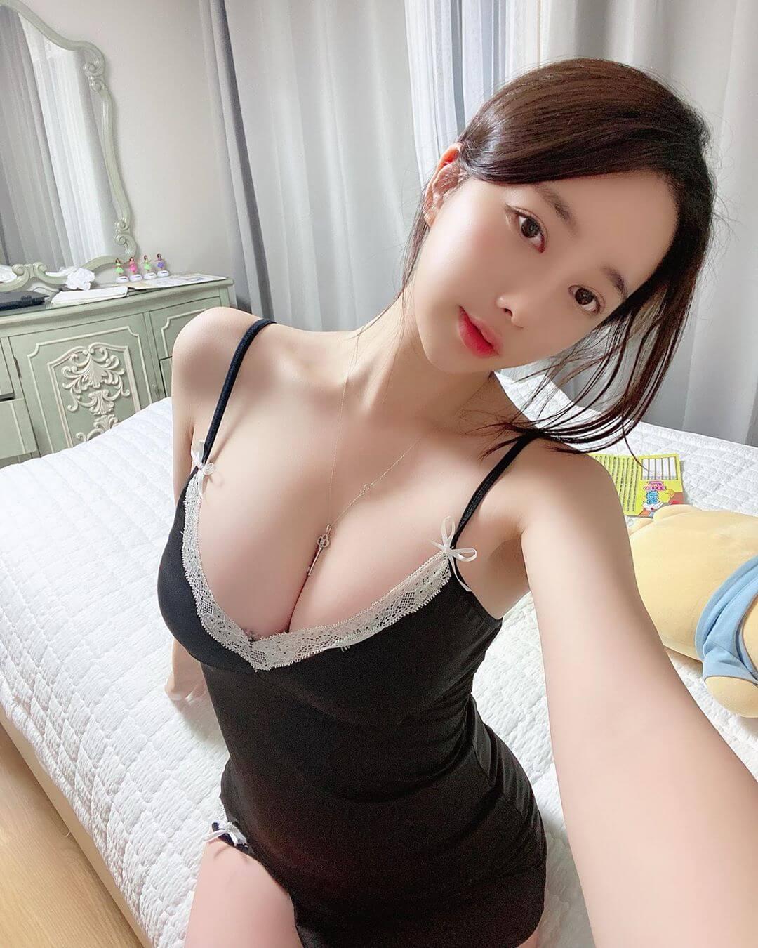 김빛나라 Bitnara