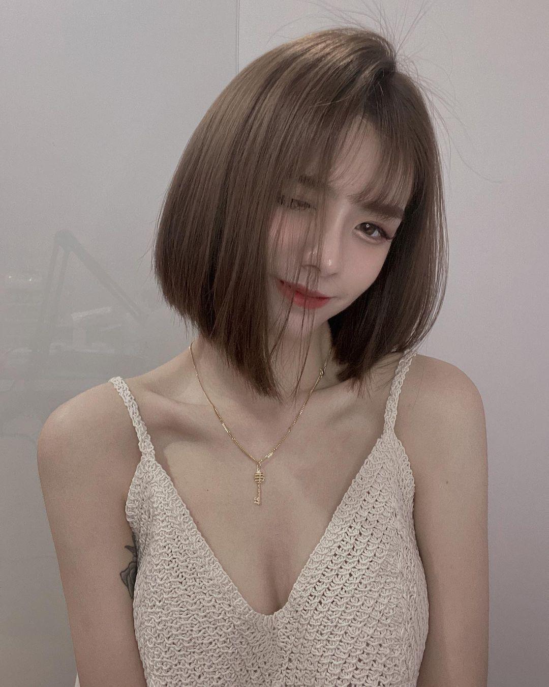 TJia Xin
