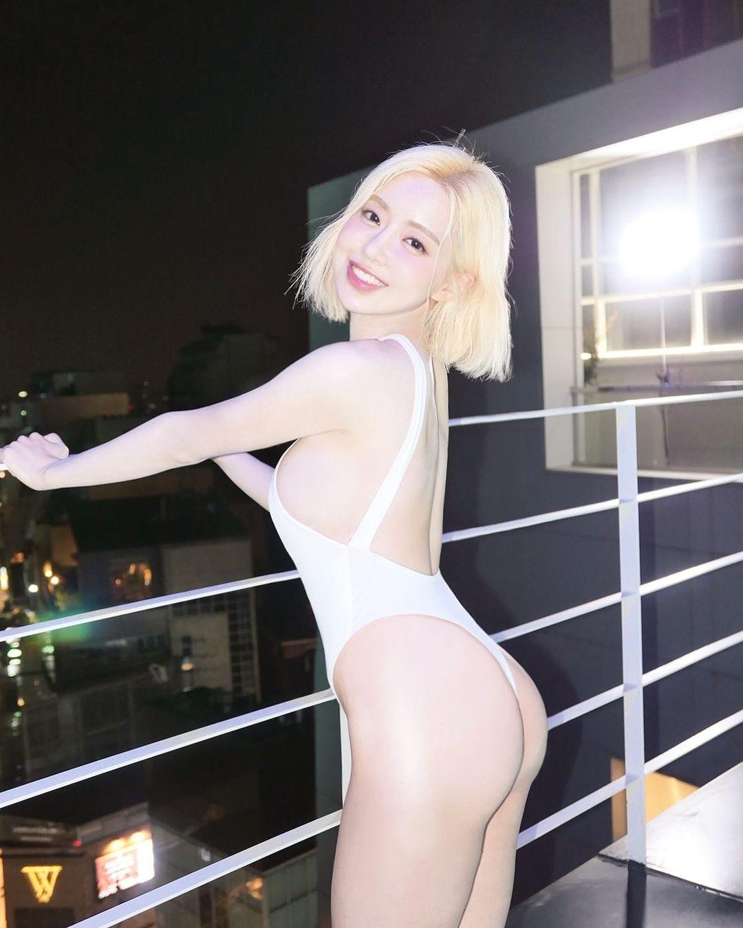 Hwang So-hee
