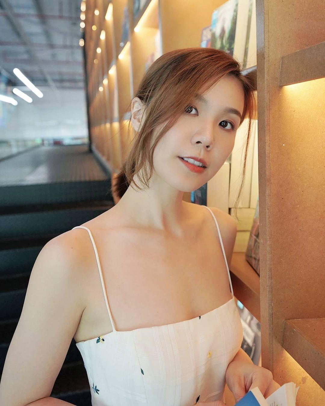 Sherlyn Seo 萧丽玲