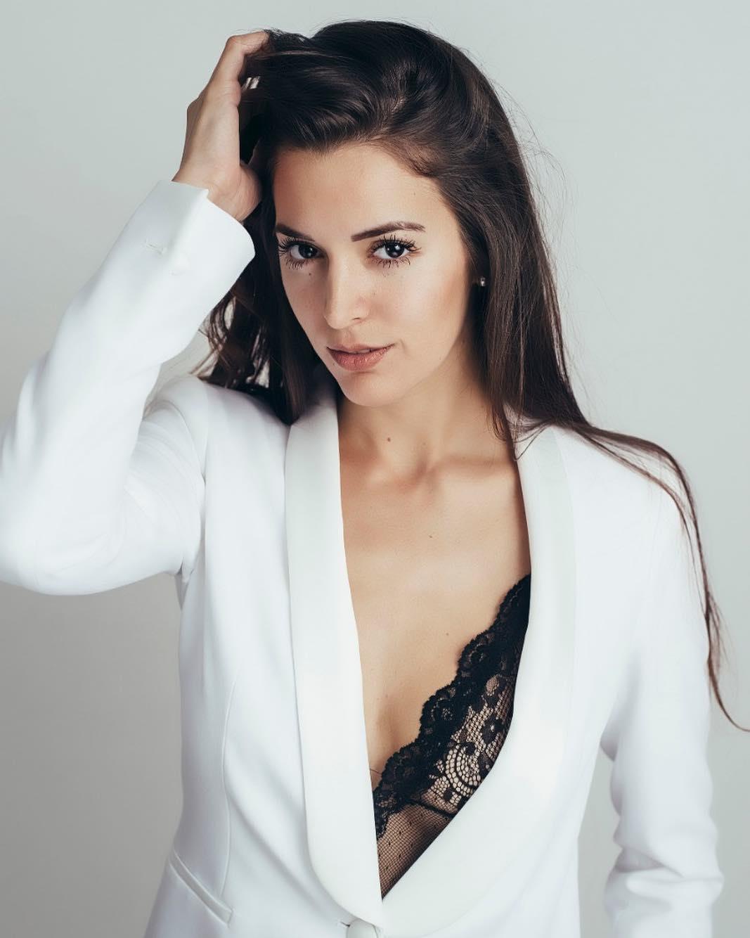 Paola Revelli