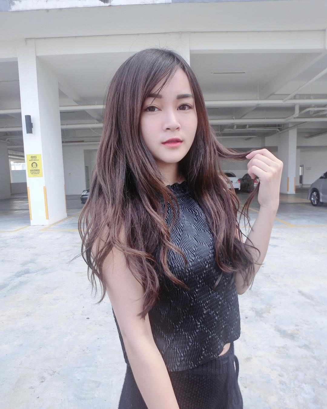Gan Sze Yee