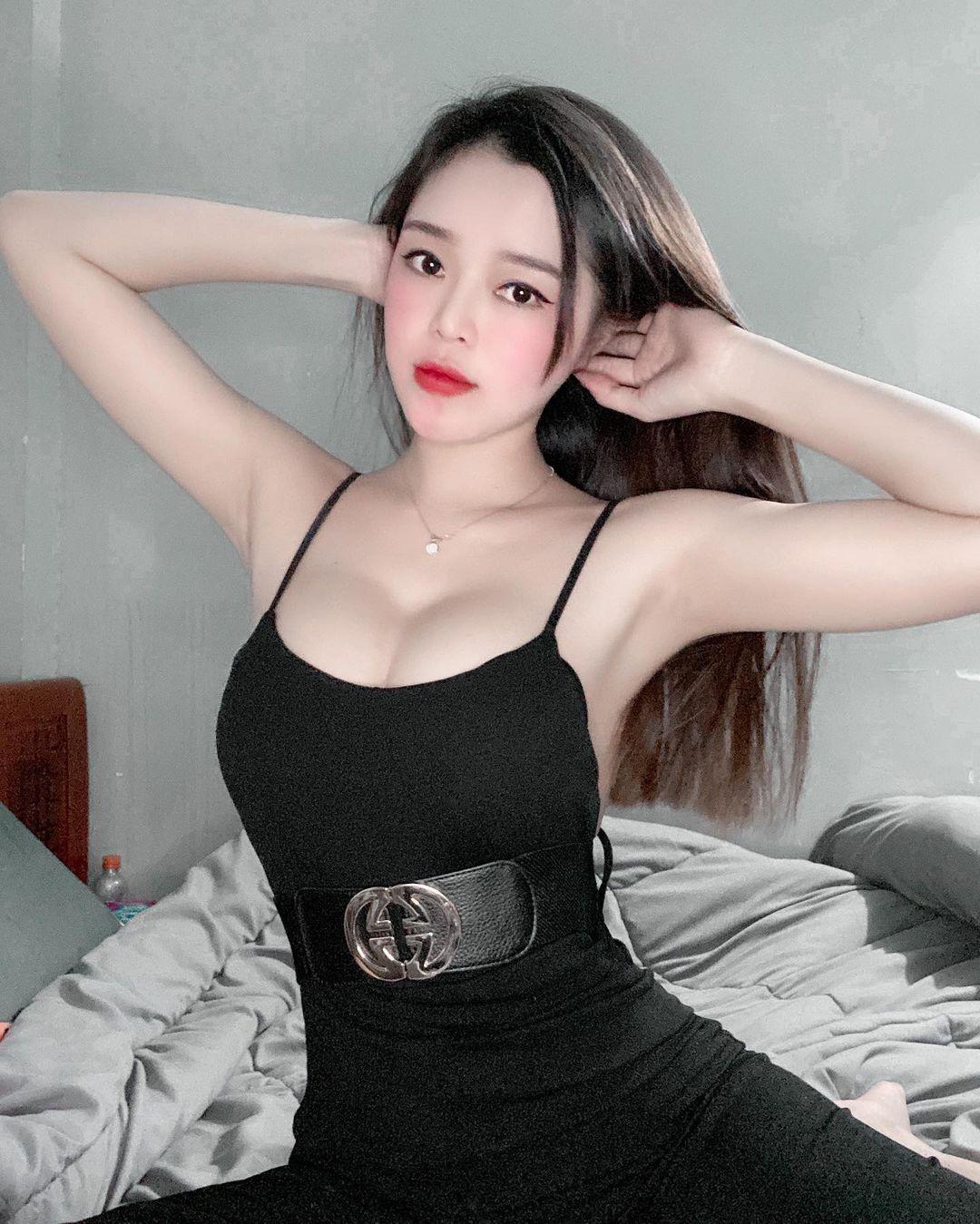 Yuki xin