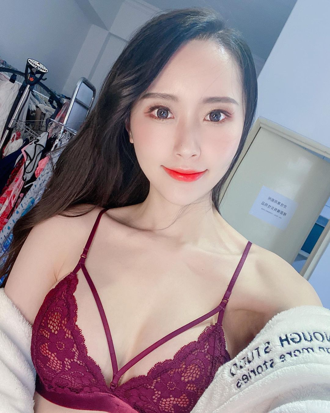 Vanessa NA 나위정