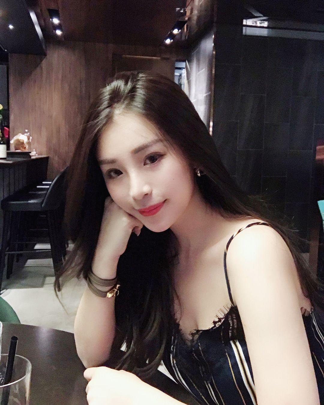 Yuyu Chang