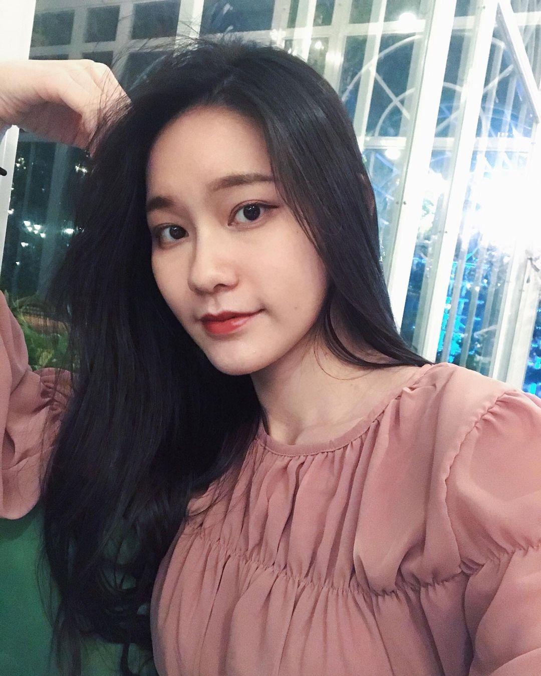 楊心瑩 Dati
