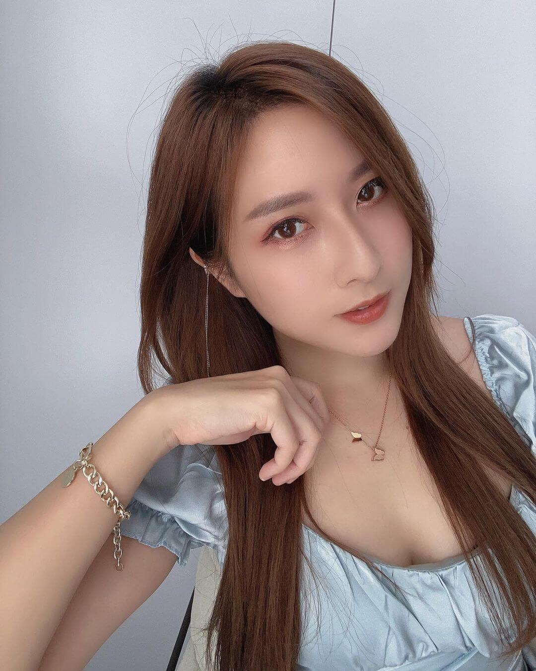 Jovin Chan
