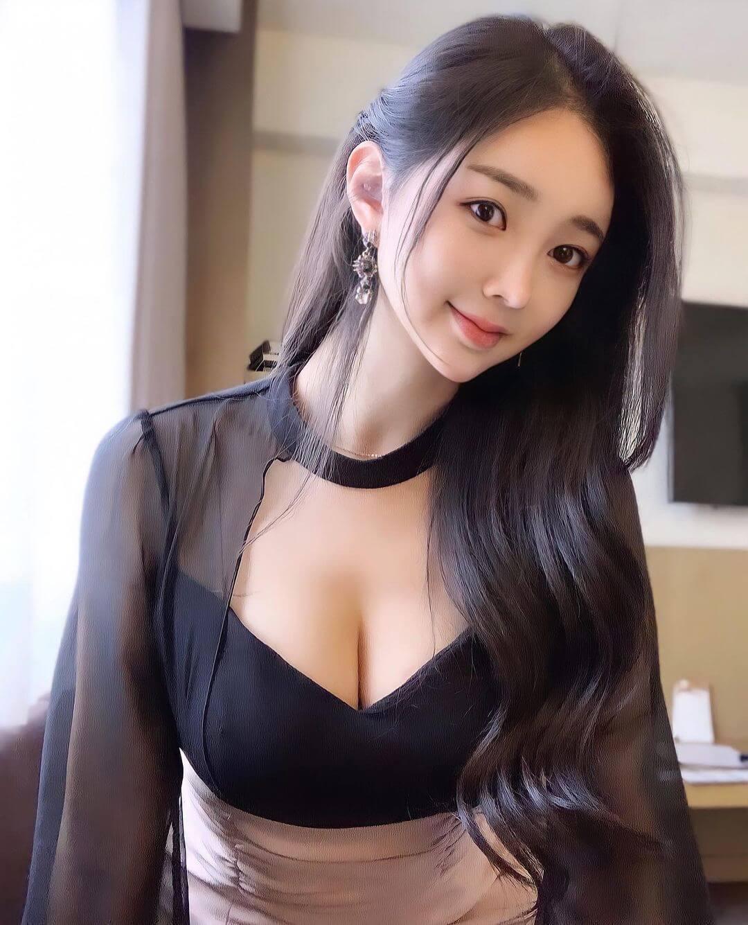 연하나 YeonHana