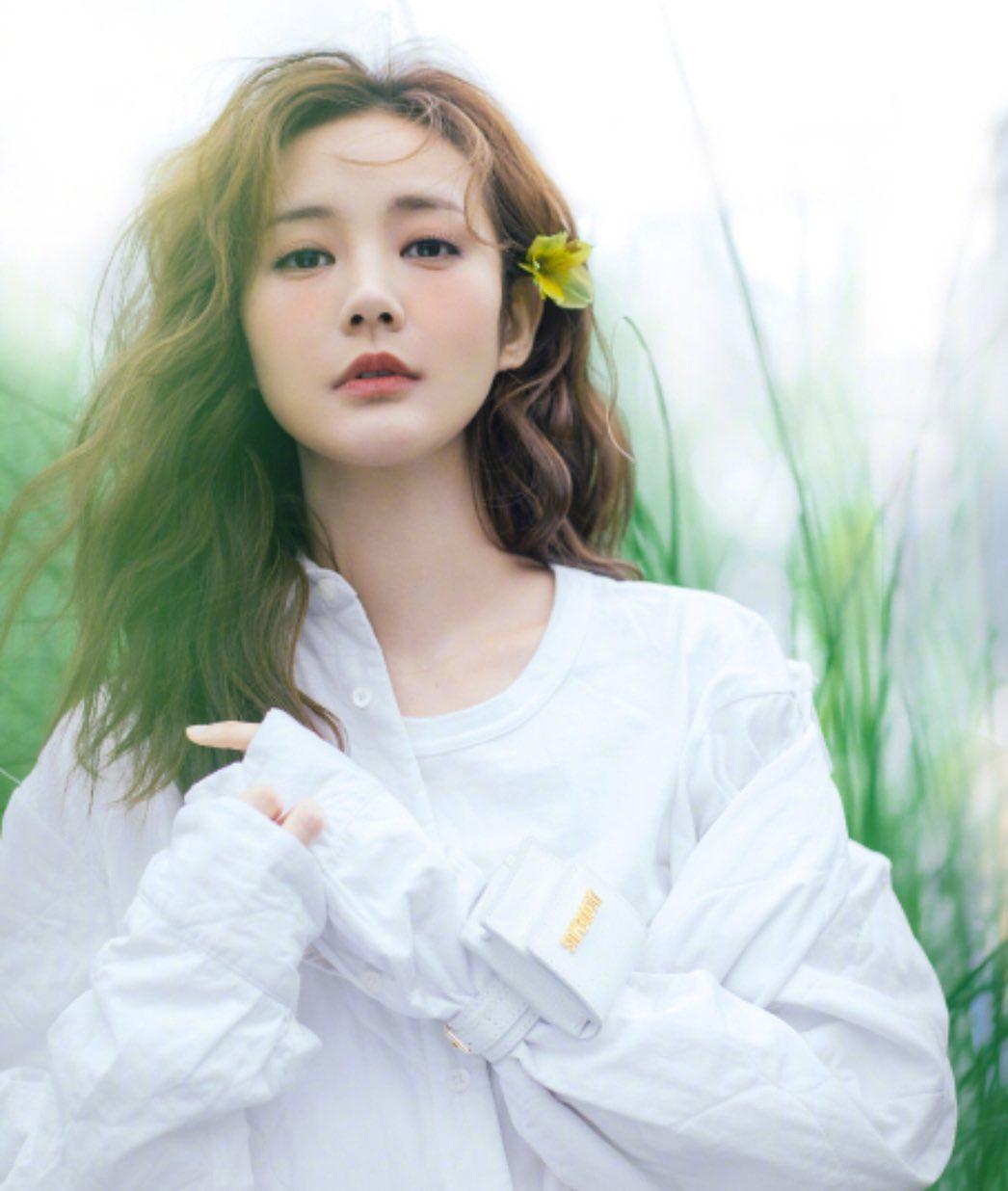 Li YiTong 李一桐