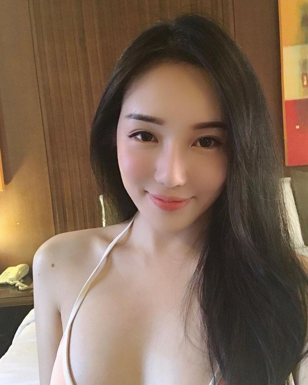 Bae Choo