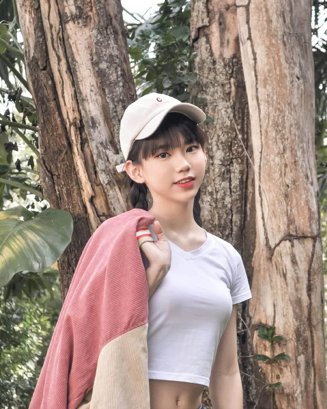婧颖 Jeng Ying